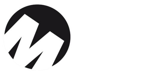 MEA RECORD COMPANY